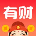 有财惠生活app官方版v1.0