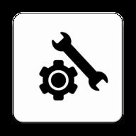 gfx工具箱120帧最新版v9.8