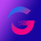GME加仑币区块链appv1.5.6 最新版