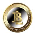 BiLL比尔数字赚钱appv1.0.6 最新版