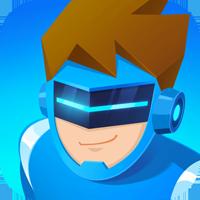 游戏超人王者荣耀助手appv1.6.6 最新版