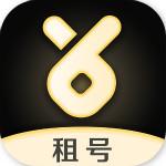 虚贝极速版app最新版v2.1.9 安卓版