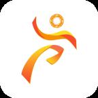 跑遍四川(马拉松系列赛)客户端v1.0.0 安卓版
