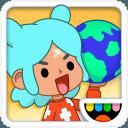 托卡生活世界全新野外世界版v1.21 手机版