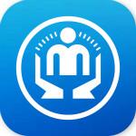 看看民政app最新版v1.5.4 安卓版