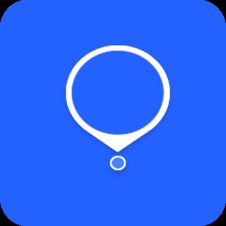 定位法师软件最新版v1.0.0 手机版