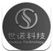 OPC生态环保币app安卓版v1.1 最新版