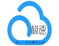 618抢购达人(淘宝监控秒杀)app安卓版v3.0.0 最新版
