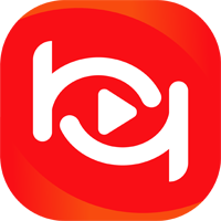 亿人播网红平台appv1.0.2 最新版
