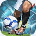 足球传奇汉化版v0.0.186 安卓版