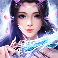 仙梦奇缘多人活动官方版v1.0.8 安卓版