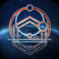 天途不朽星河安卓版v1.0.0 最新版