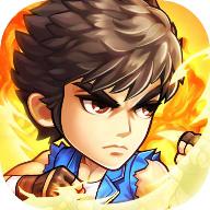 异能勇者破解版v1.5.1 变态版