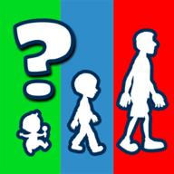 人生模拟最新版下载-人生模拟安卓版v1.0.1 官方版