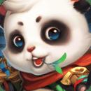 大唐仙灵手游官方版v1.0 最新版