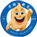 学蛤教育app最新版