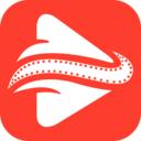 培影app最新版v1.0.4 官方版