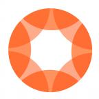 Mineti Ti区块链appv1.3.1 最新版