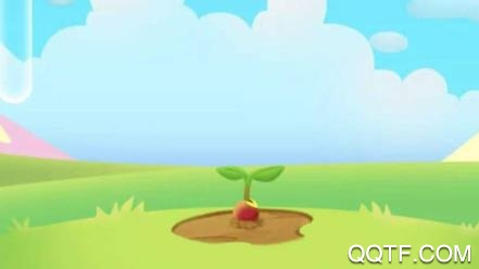 蚂蚁果园红包版v1.0