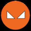 米侠浏览器破解版v 5.5.3 安卓版