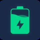 电池寿命修复大师无广告版v1.9.9.17 安卓版