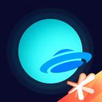 腾讯游戏视频app官方版v1.0.0 安卓版