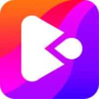 如意视频去水印app最新版v3.1 安卓版