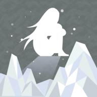 白昼梦之旅破解版v1.0.2 最新版