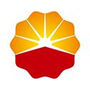 中油e学app手机版v9.2.8.0.00 官方版