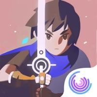 不可思议之梦蝶试玩版v1.3.12 最新版