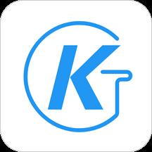 公务员考试吧app官方版v1.0.0 手机版
