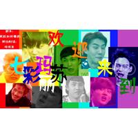 七彩玛丽苏破解版v1.0.0 最新版