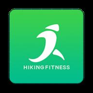 健行健身app官方版v1.0.30 手机版
