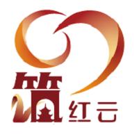 贵阳筑红云app官方版v2.1.4 最新版