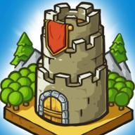 成长城堡中文版v1.31.7 最新版