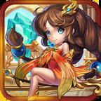 王者农药玩家自制版v1.0.0 最新版