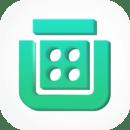 画吧app2020免登录版v7.1.9 最新版