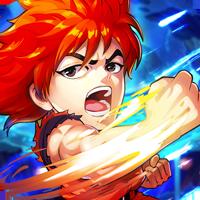 漫斗纪元破解版v2.0 最新版