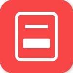 笔笔小说下载网免费最新版下载-笔笔小说文学网app免费版v1.1.4 安卓版