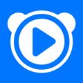 百搜视频(原百度视频)app官方版v8.12.30 安卓版