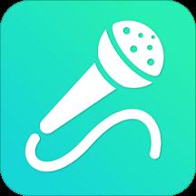 配音全能王app官方版v1.0.0 最新版