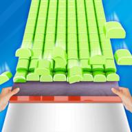 ASMR肥皂粉碎最新版v1.0.1 官方版
