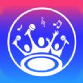潮玩汇app最新版v1.0 手机版