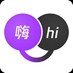腾讯翻译君在线语音翻译app新版
