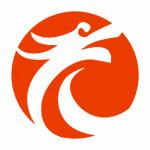 秦淮吃货外卖平台v7.1.0 安卓版
