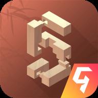 匠木内购版v1.0 最新版