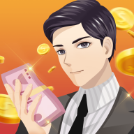 全民董事长app分红版v1.4.08