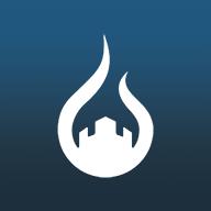 美团星火客户端最新版v2.5.0.263 安卓版