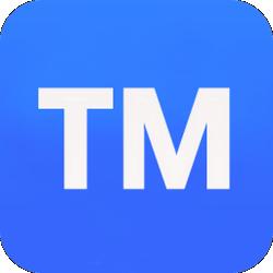 淘码接单app安卓版v1.0