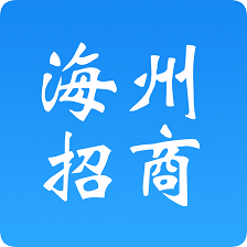 海州招商app安卓版v1.1.7